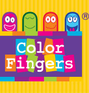 Color Fingers